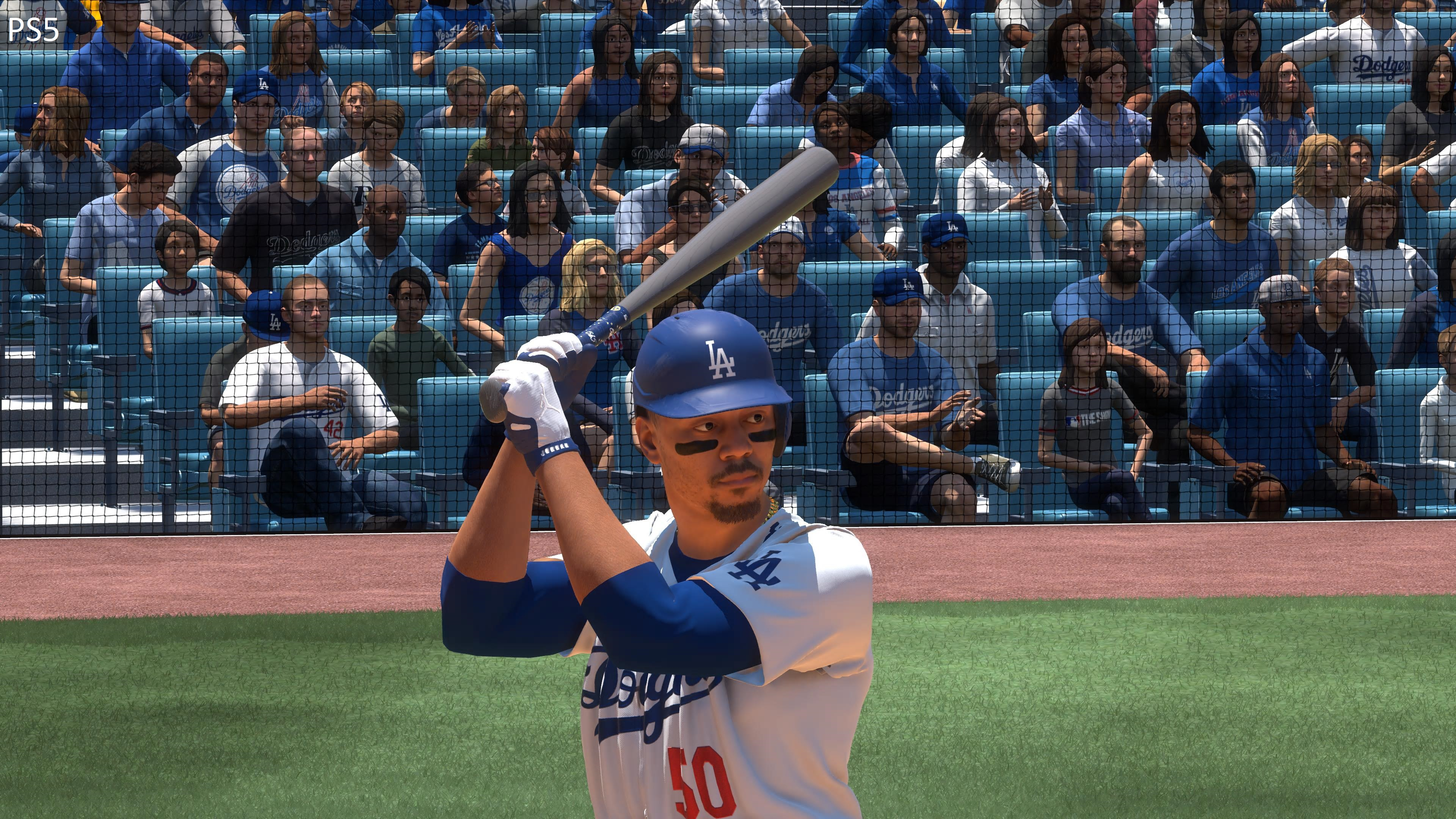 PS5 Bets MLB® The Show™ 21_20210416115221