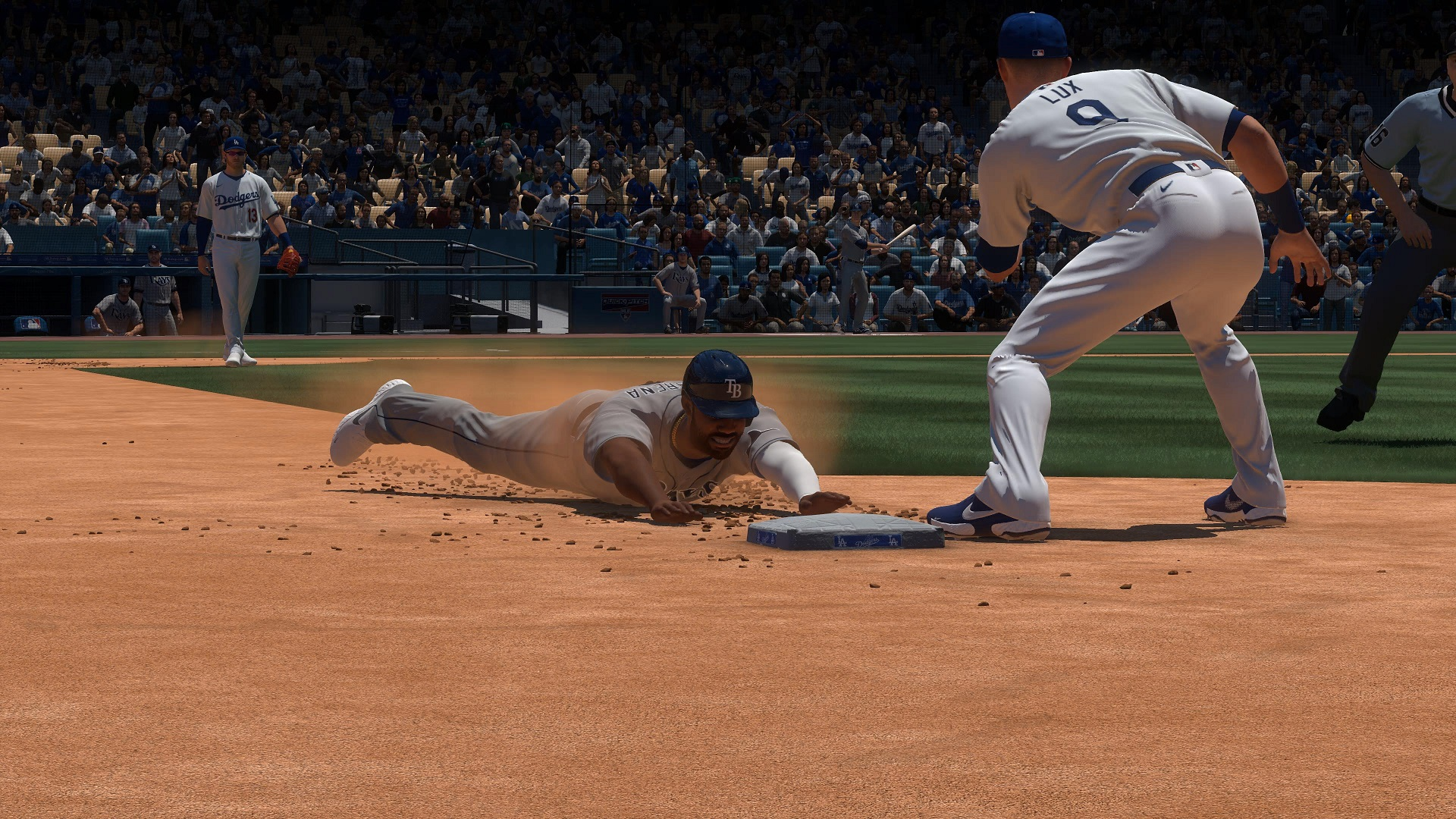 MLB® The Show™ 21_20210416120921