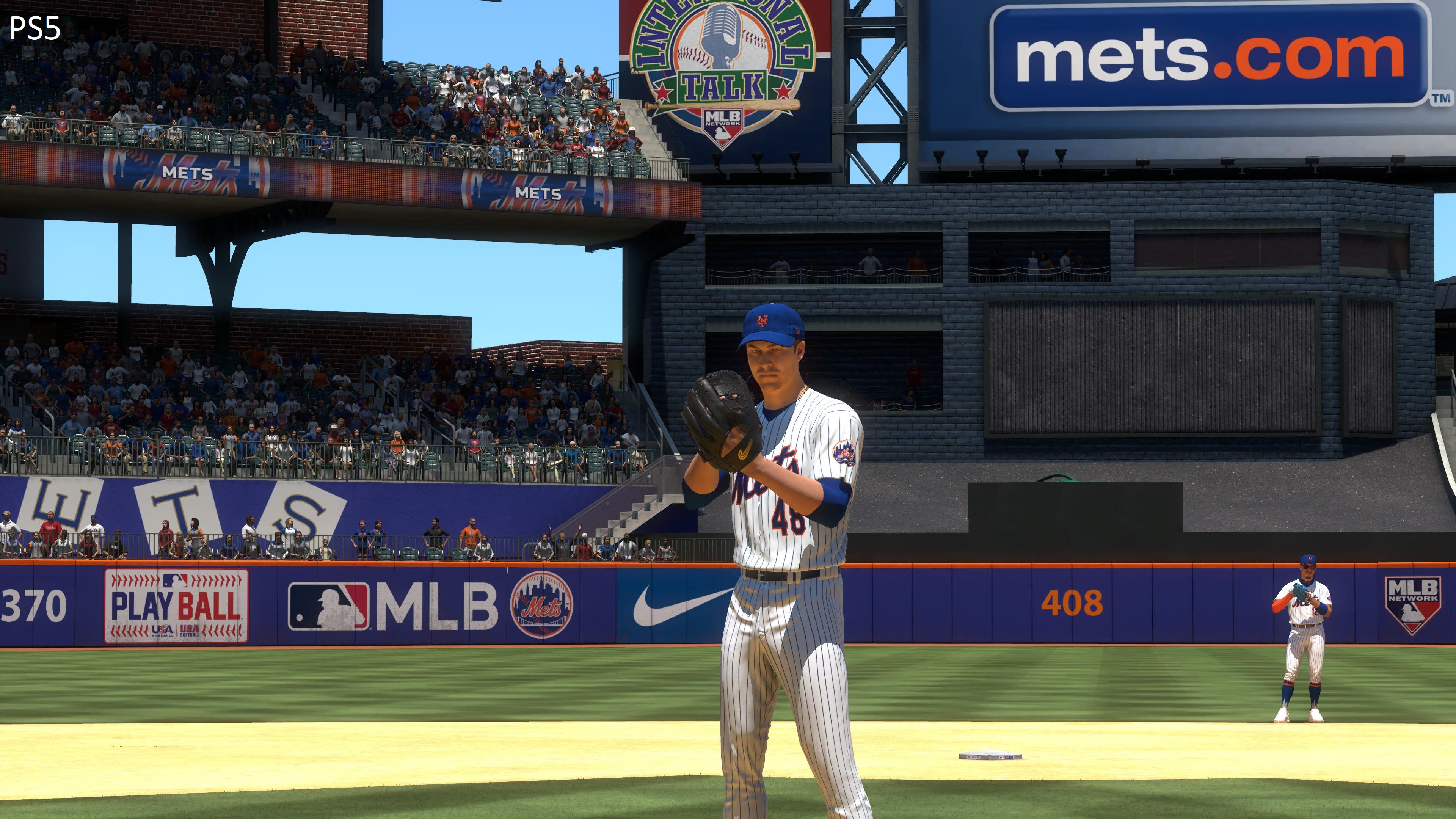 PS5 DeGrom MLB® The Show™ 21_20210416132014