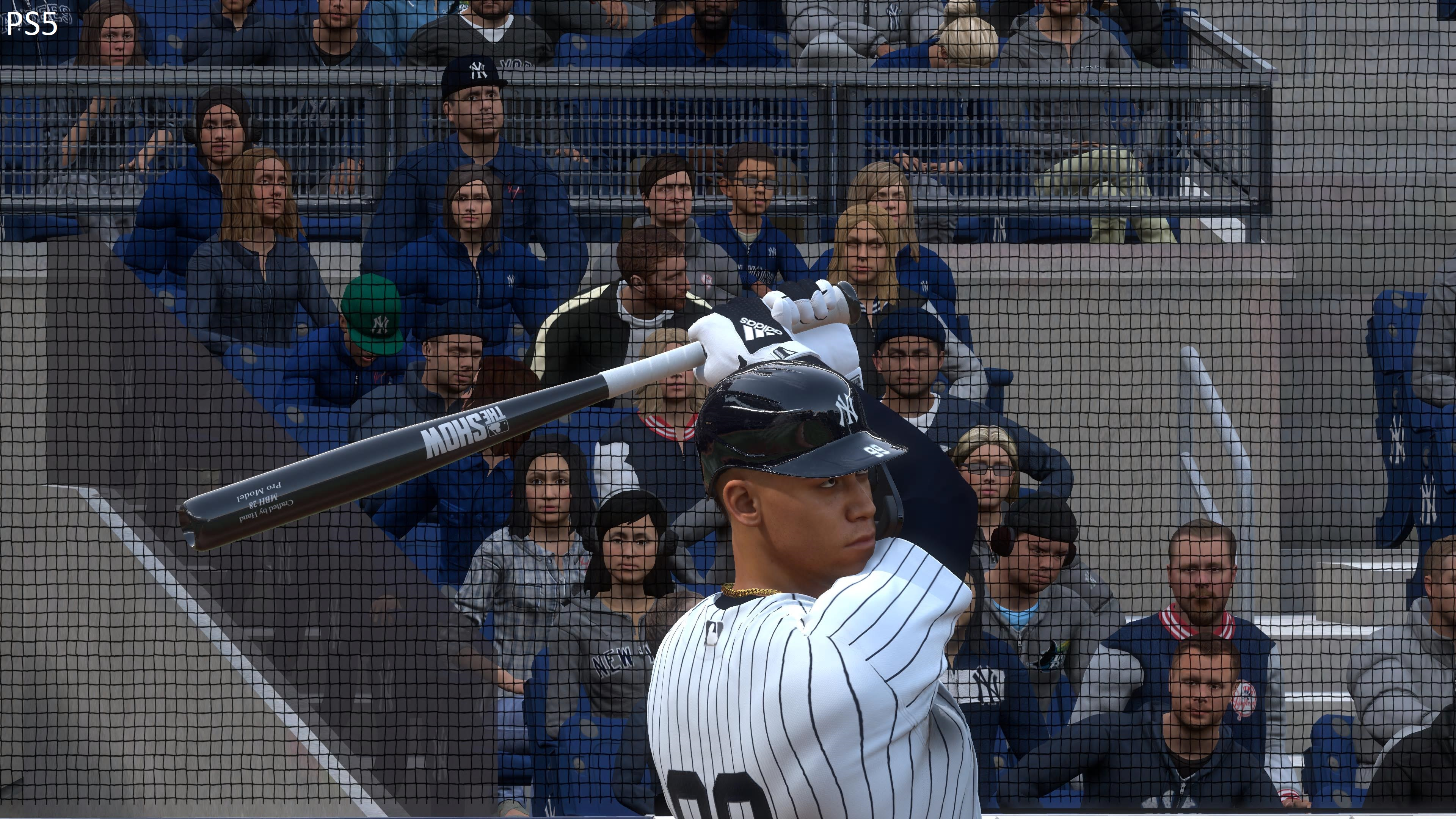 PS5 Judge MLB® The Show™ 21_20210416171057