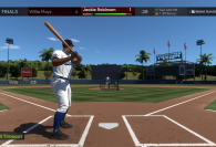 Earn Easy MLB The Show 21 Home Run Achievements