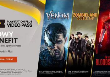 PlayStation Plus Video Pass is Real and 'Testing' in Poland