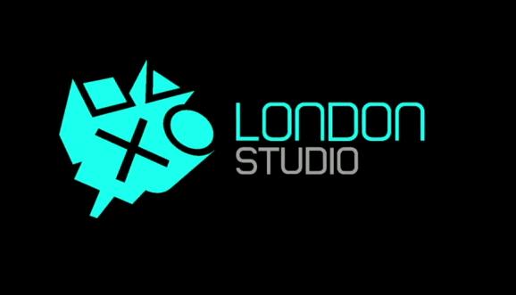 PlayStation's London Studio