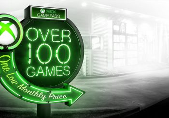 Xbox Game Pass is at a Turning Point