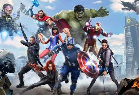 Marvel's Avengers, Borderlands 3 Heading To PS Now