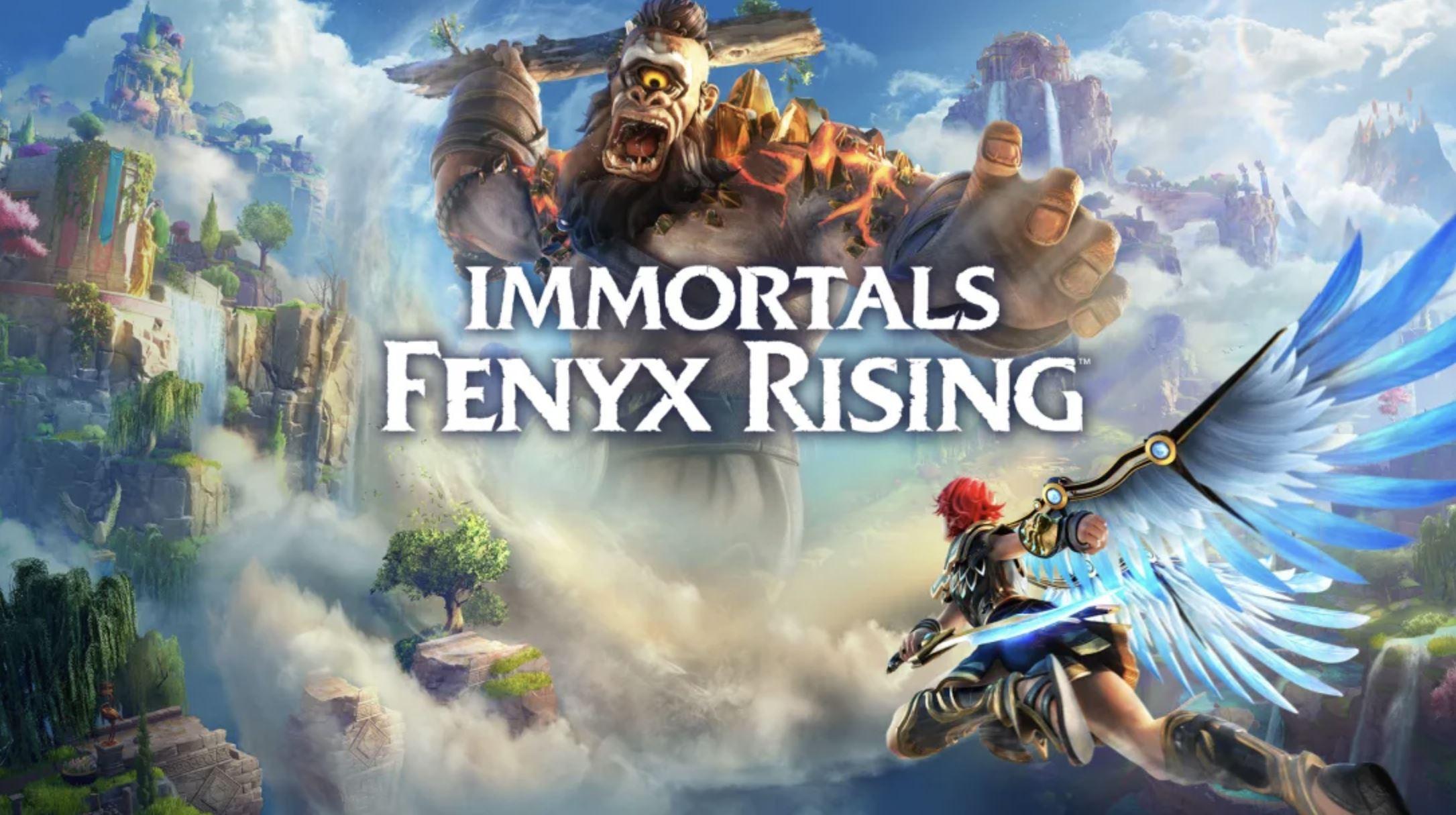 immortals-fenyx-rising-nintendo downlaod
