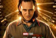Marvel Drops New Loki Trailer