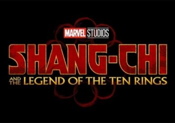 Marvel's Shang-Chi and the Legend of the Ten Rings Teaser Released