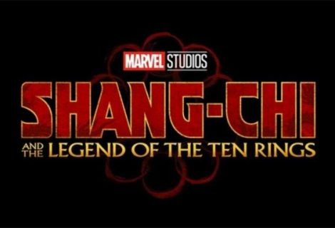 Lord's Minute: Shang Chi is Dominant