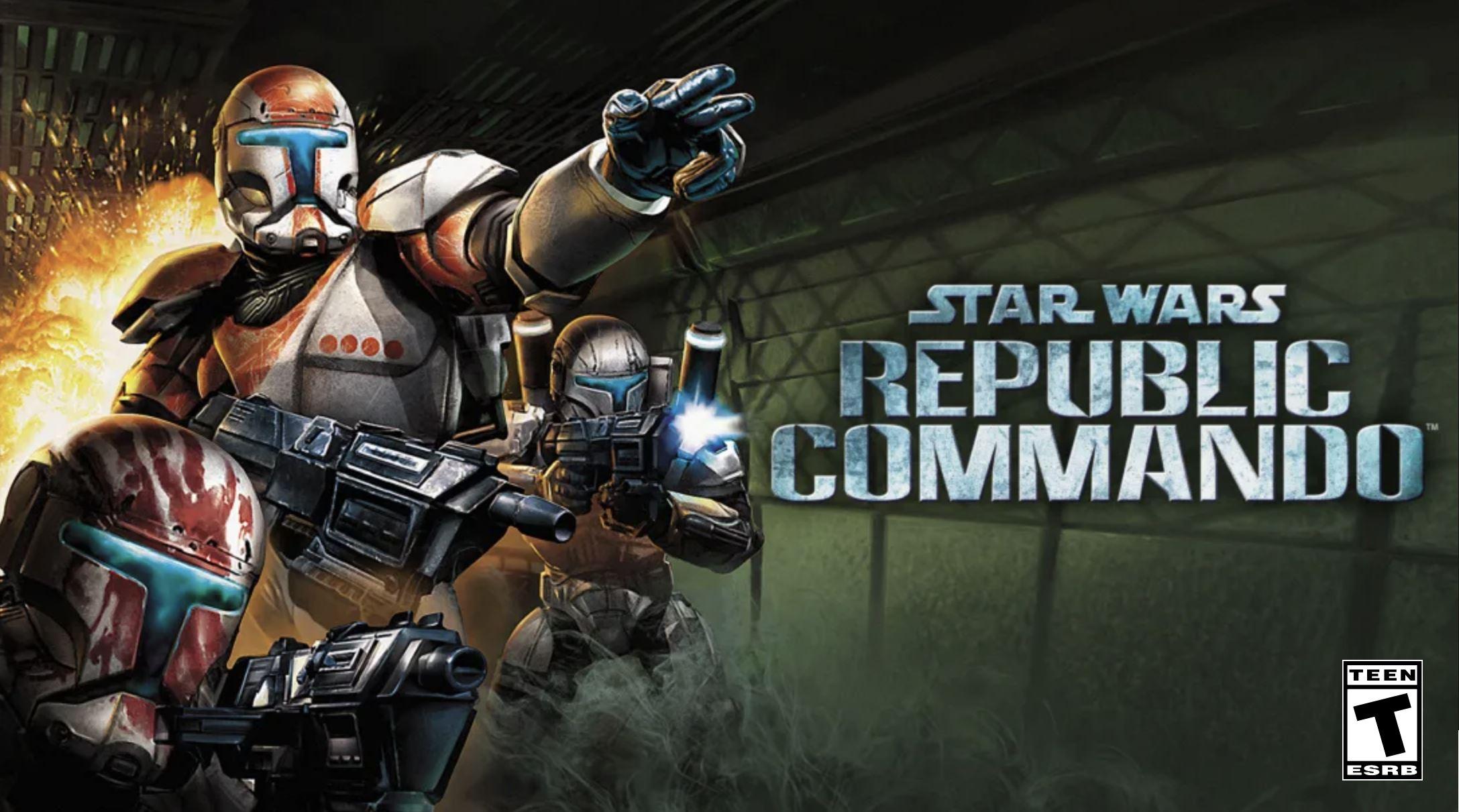 star wars republic-commando nintendo download