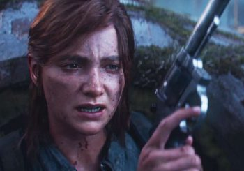 The Last of Us Part 3 Has A Story Outline But Isn't Currently Being Made By Naughty Dog