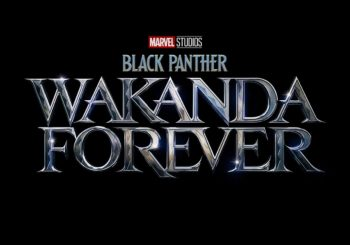 Marvel Teases Black Panther 2 and Captain Marvel 2