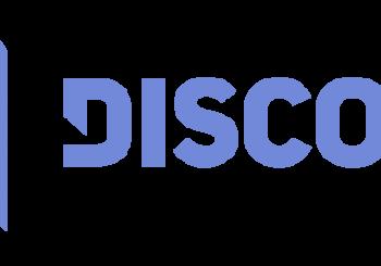 PlayStation Discord Partnership Announced