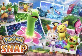 Nintendo Download 4/29: eShop Featured Games of the Week