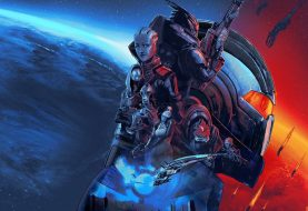EA Play Live Will Not Feature Any Updates On Mass Effect or Dragon Age