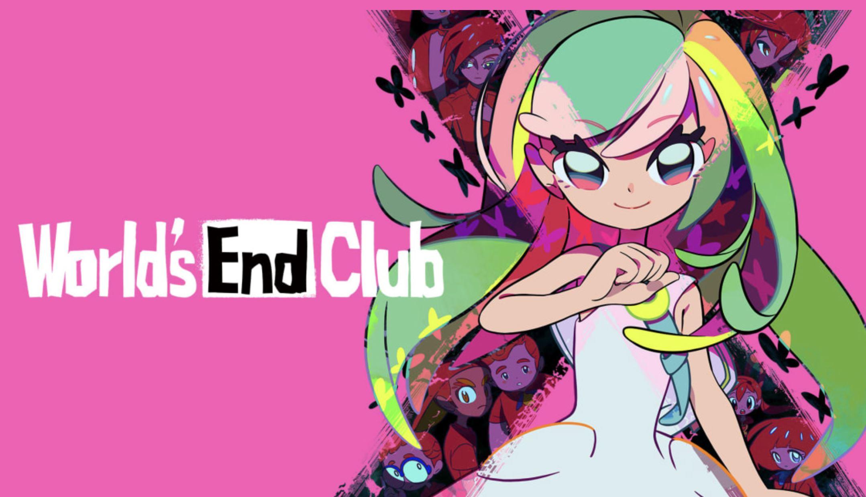 worlds end club nintendo download