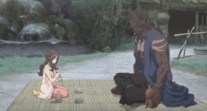 Yasuke Season One Review