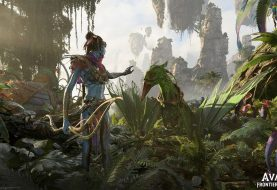 Ubisoft Forward: Avatar Frontiers of Pandora