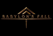 Square Enix Presents: Babylon's Fall Updates And Beta
