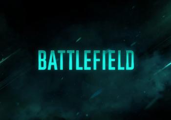 Battlefield 2042 Gets Official Gameplay Trailer
