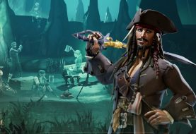 Sea of Thieves Keeps Proving Its Popularity