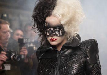 Cruella is Set to Get a Sequel