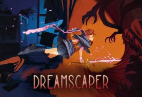 Dreamscaper Developer Interview