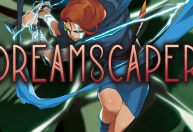 Dreamscaper Leaves Early Access August 12th