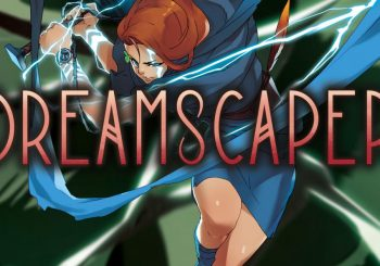 Dreamscaper Leaves Early Access August 5th