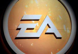 EA Hacked & Source Code Stolen