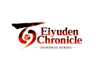 Eiyuden Chronicle: Hundred Heroes & Rising Announced