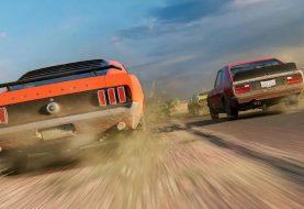 Xbox & Bethesda Games Showcase: Forza Horizon 5