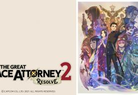 E3 2021: Capcom is Giving Away Classic Soundtracks