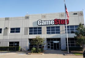 GameStop Asked Retail Investors To Cover Its Poor Performance