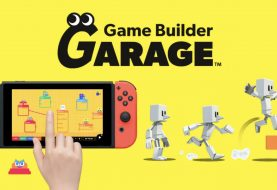 Nintendo Download 6/10: eShop Featured Games of the Week