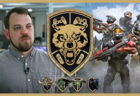 Halo Infinite Multiplayer Interview | MP Systems Designer | Patrick Wren of 343 Industries (TIMESTAMP EDITION)