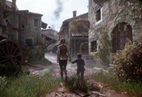 Xbox & Bethesda Games Showcase: A Plague Tale: Requiem