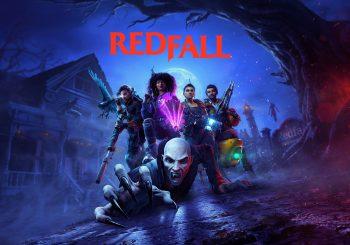 Xbox & Bethesda Games Showcase: Redfall