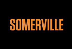 Xbox & Bethesda Games Showcase: Somerville