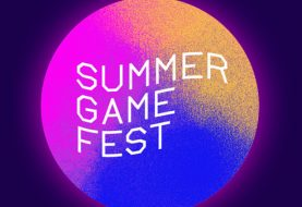 Summer Game Fest is a Worthy Summer Kickoff Event
