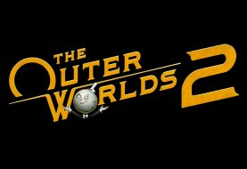 Xbox & Bethesda Games Showcase: The Outer Worlds 2