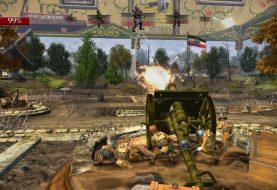 E3 2021: Toy Soldiers HD Rerelease Developer Interview