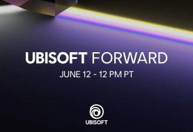 E3 2021: Ubisoft Forward 2021 Recap