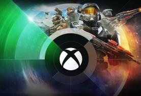 E3 2021: Xbox/Bethesda Showcase Predictions