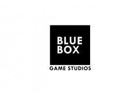 Blue Box Games Is Not Making Silent Hill Or Working With Hideo Kojima
