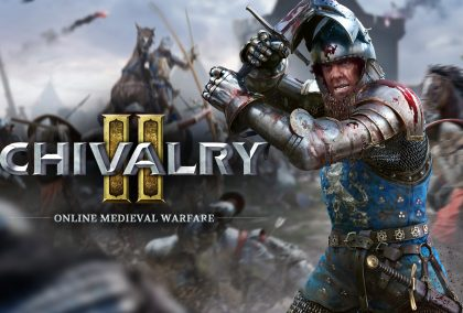 Chivalry 2: 7 Beginner's Tips to Conquer the Battlefield