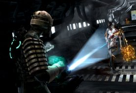 Lord's Minute: Dead Space Reboot Imminent?