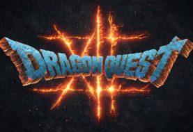 Dragon Quest 35th Anniversary Recap