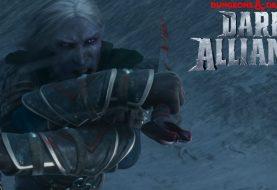Dark Alliance Release Notes Version 1.18