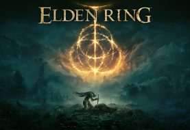 Summer Game Fest Feeds Us With a New Elden Ring Update & Release Date